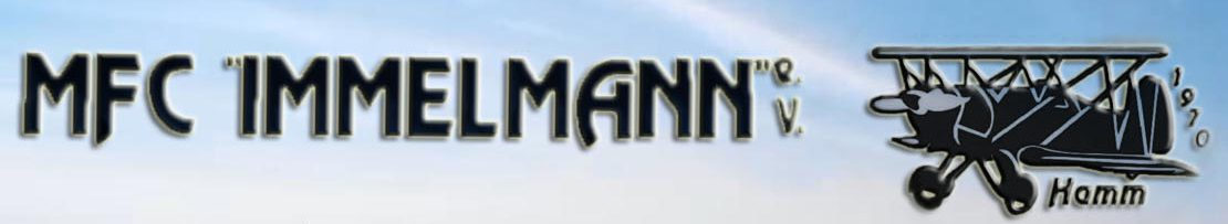 MFC-Immelmann e.V Hamm