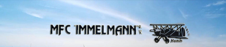 MFC-Immelmann